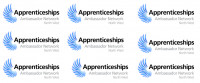 Autism Initiatives Proud to be an Apprenticeships Ambassador