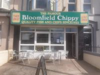 Chip Shop Charity Night to Support Local Autism Projects