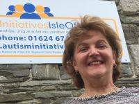 Autism Initiatives appoint their first Isle of Man Trustee